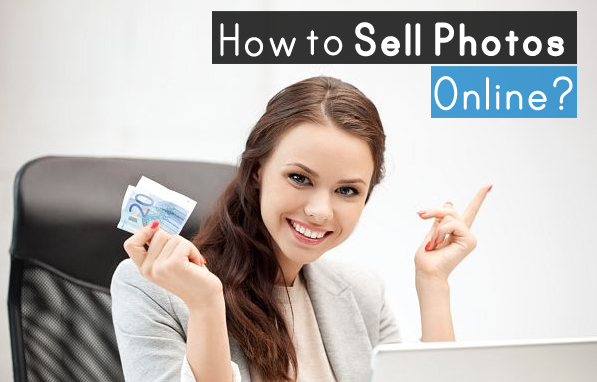 how-to-sell-photos-online-preview