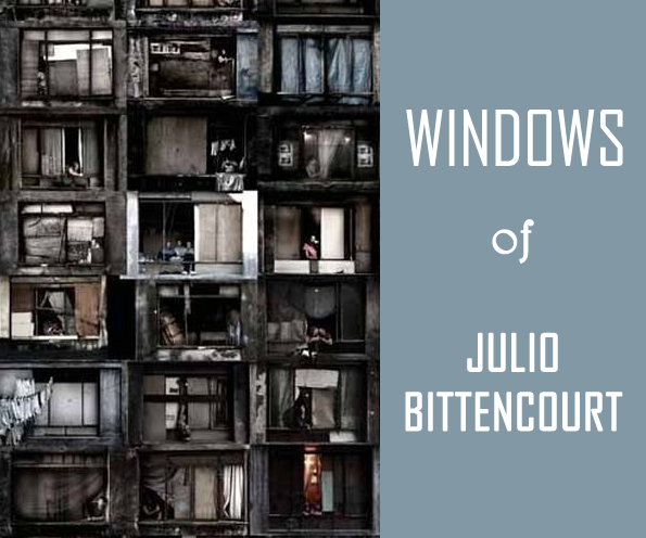 windows-of-julio-bittencourt-preview