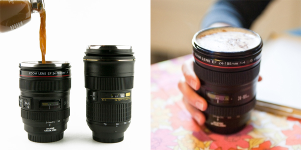 Amazing gifts for photographers handpicked from all over the web im negle Choice Image