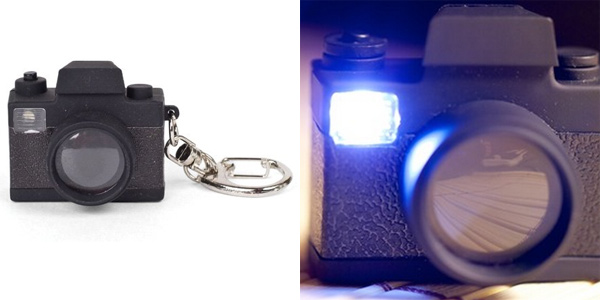 130 Amazing Gifts For Photographers Handpicked From All Over The Web
