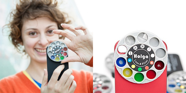 130 Amazing Gifts For Photographers Handpicked From All