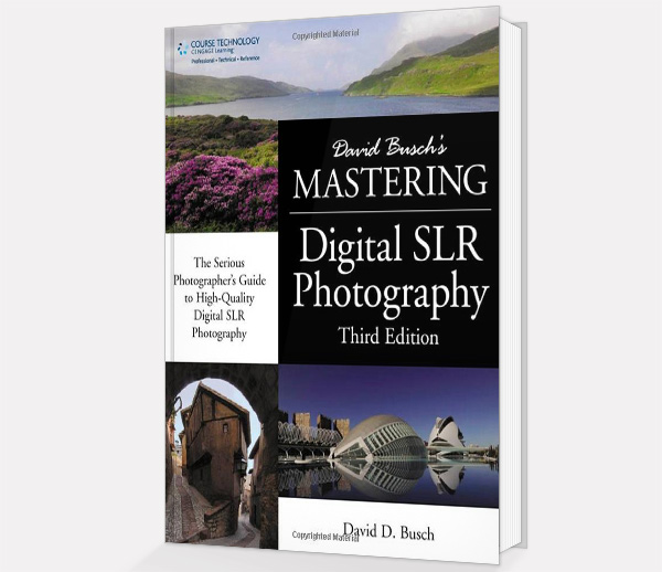 10 Best Photography Books for Beginners and 20 More to Consider