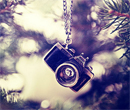 130 Amazing Gifts for Photographers Handpicked from All Over the Web- Updated