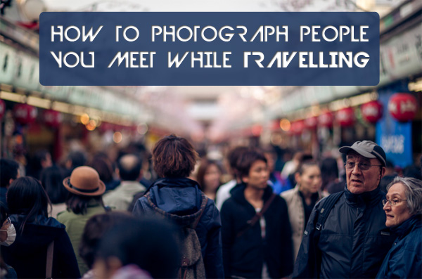 how to meet people while traveling