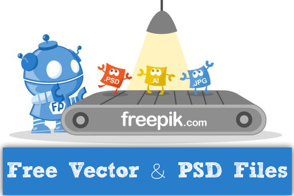 freepic-free-vector-psd-files2