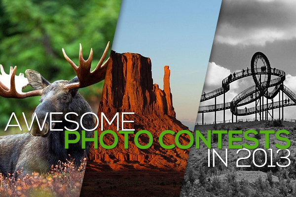 awesome-photo-contests-2013-preview