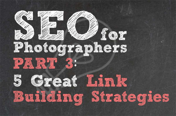 seo-for-potographers-preview