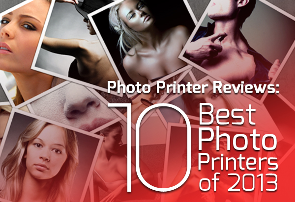 10-best-photo-printers-preview