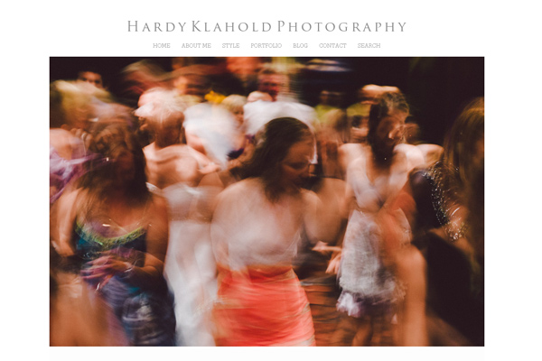 17-Hardy-Klahold-Photography