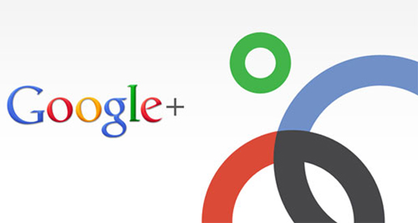 1-Google+_screenshot