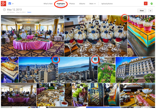 4-Auto-Awesome-google-plus-new-features