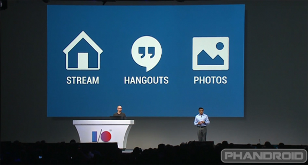 7-google-plus-new-features-2013