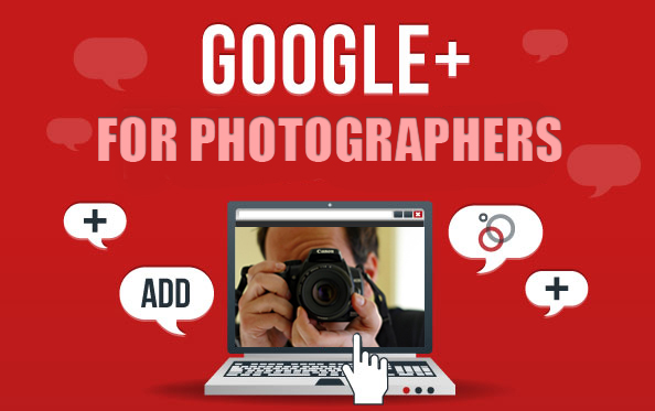 google-plus-for-photographers-preview
