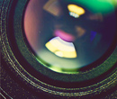 DSLR Lens Reviews: Which Lens To Buy?
