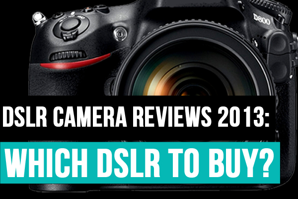 what-dlsr-camera-to-buy-preview
