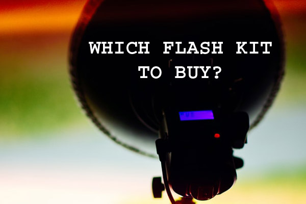 which-flash-kit-main
