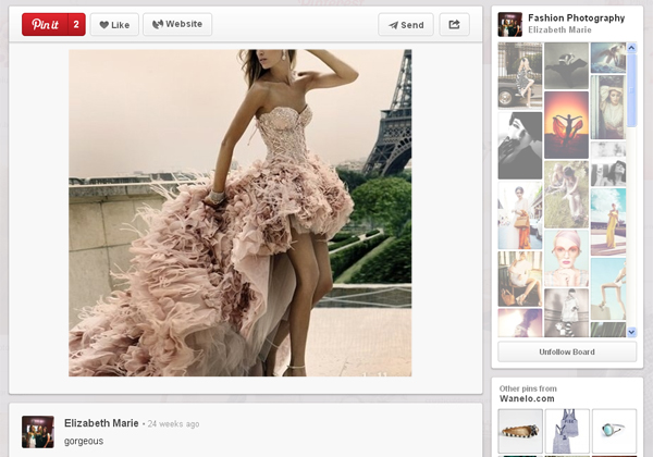 best-photography-pinterest-boards