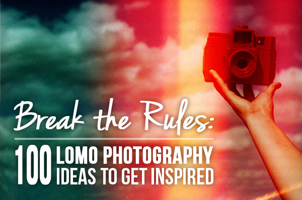 lomo-photography-intro-image