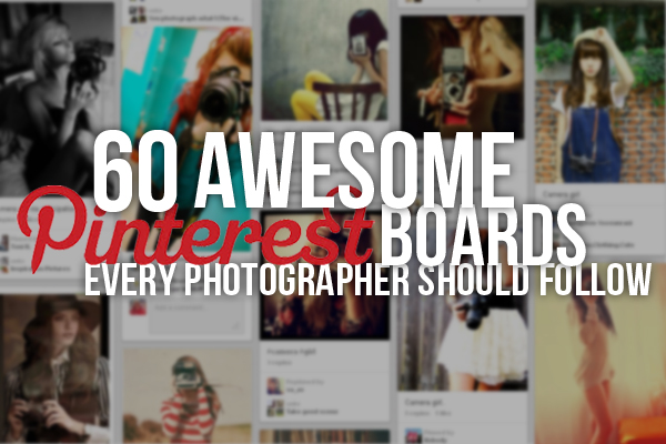 photography-pinterest-boards-intro