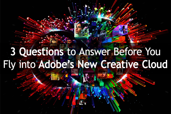 adobe-creative-cloud-faq-intro