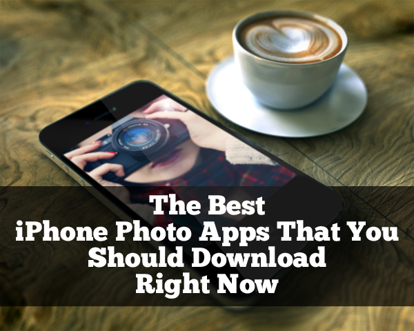 best-iphone-photo-apps-intro-image