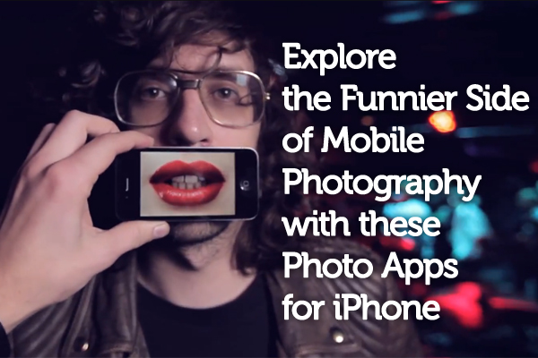 funnier-side-of-mobile-photography-intro-2