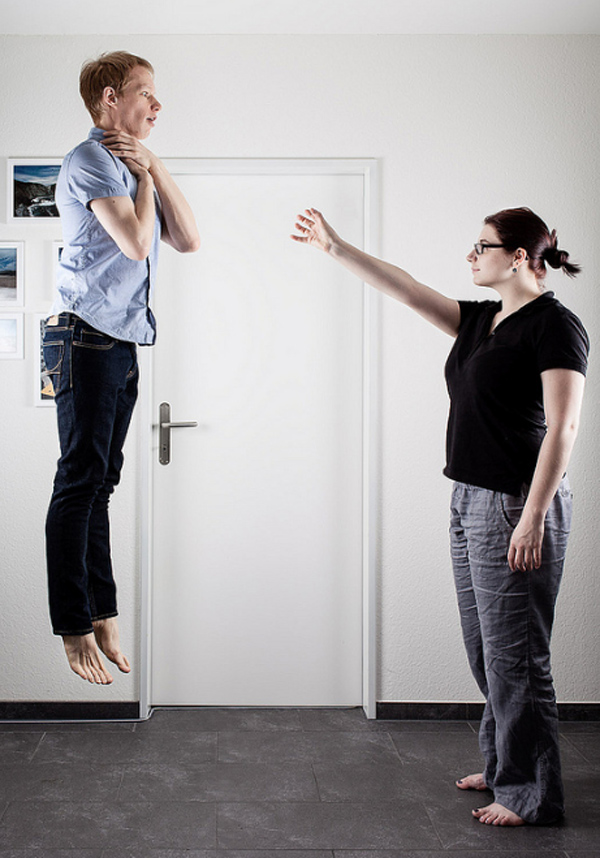 10 Stupid Photography Fads You Have Not Tried Yet Vadering