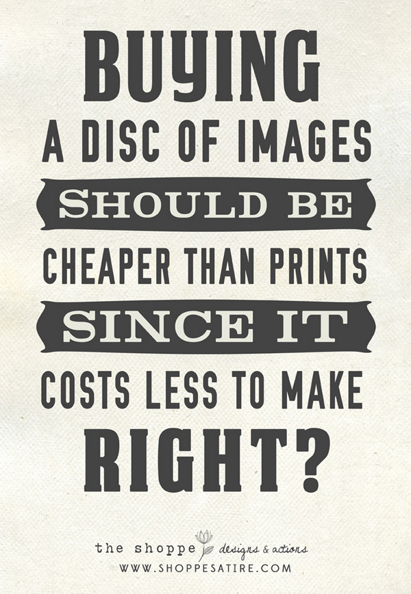 12-funny-typography-posters-about-photographers