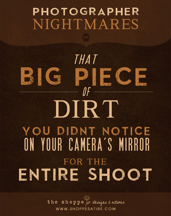 14-funny-typography-posters-about-photographers