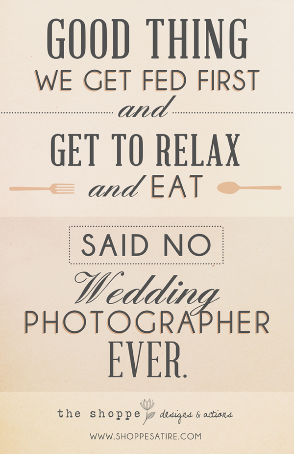 18-funny-typography-posters-about-photographers