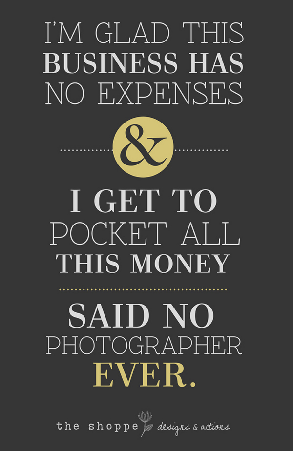 19-funny-typography-posters-about-photographers