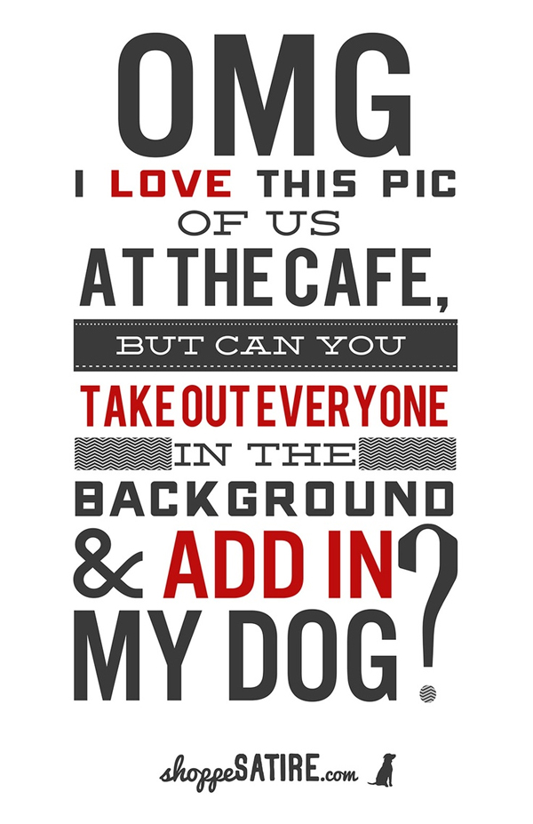 2-funny-typography-posters-about-photographers