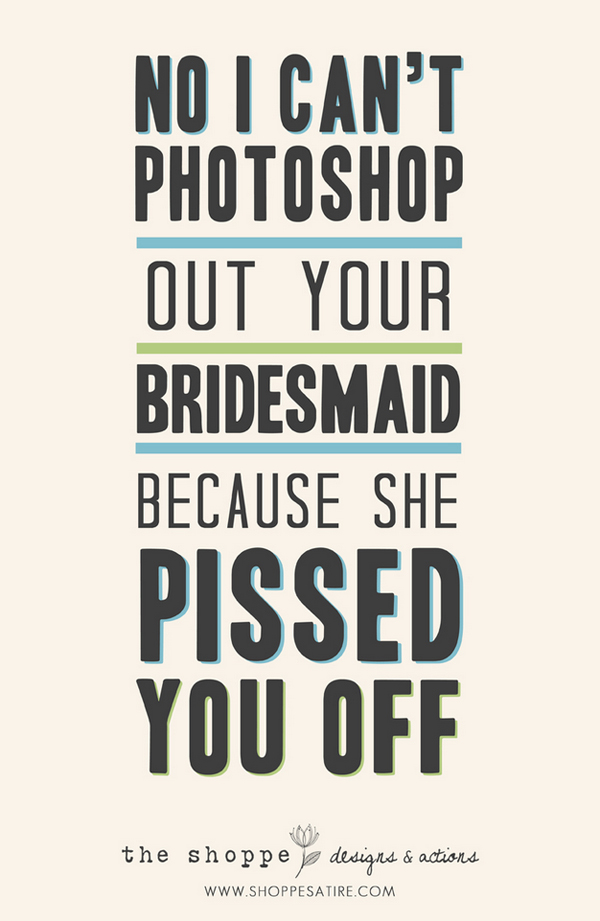 20-funny-typography-posters-about-photographers