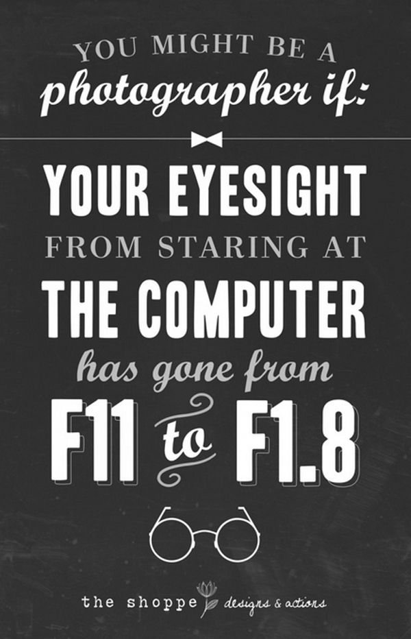 26-funny-typography-posters-about-photographers