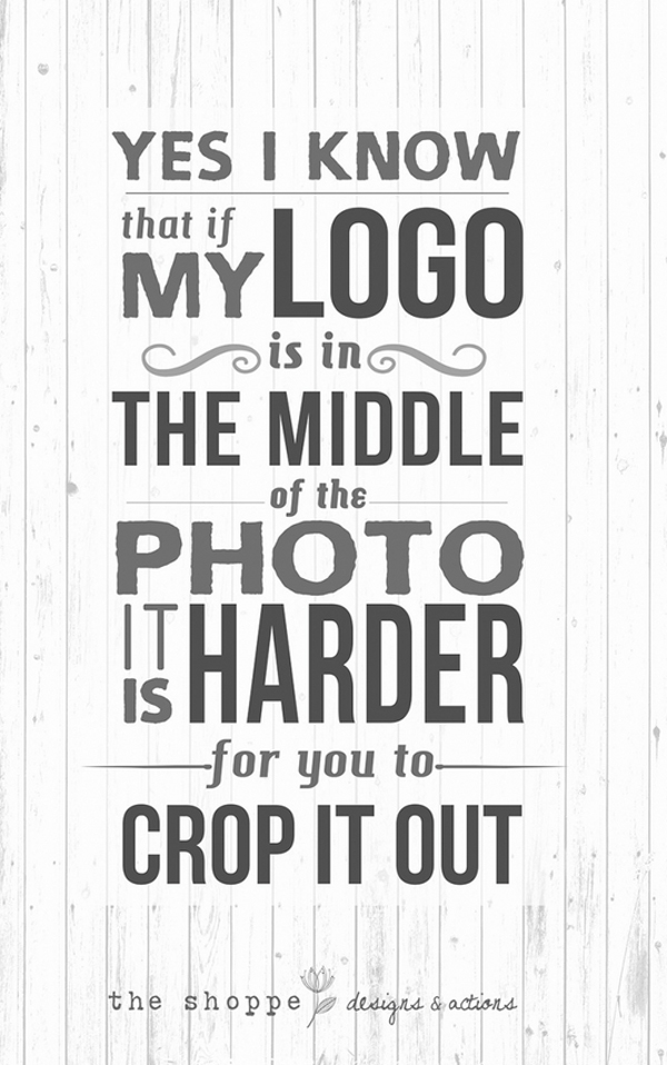 27-funny-typography-posters-about-photographers