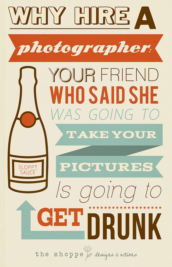 30-funny-typography-posters-about-photographers