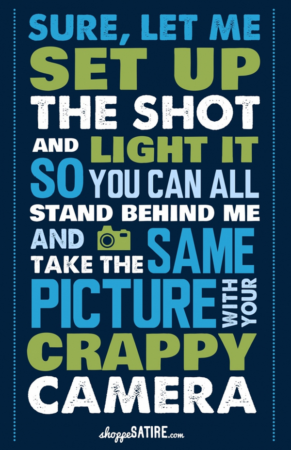 31-funny-typography-posters-about-photographers