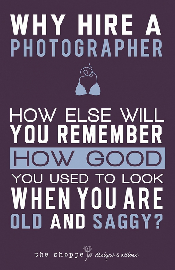 33-funny-typography-posters-about-photographers