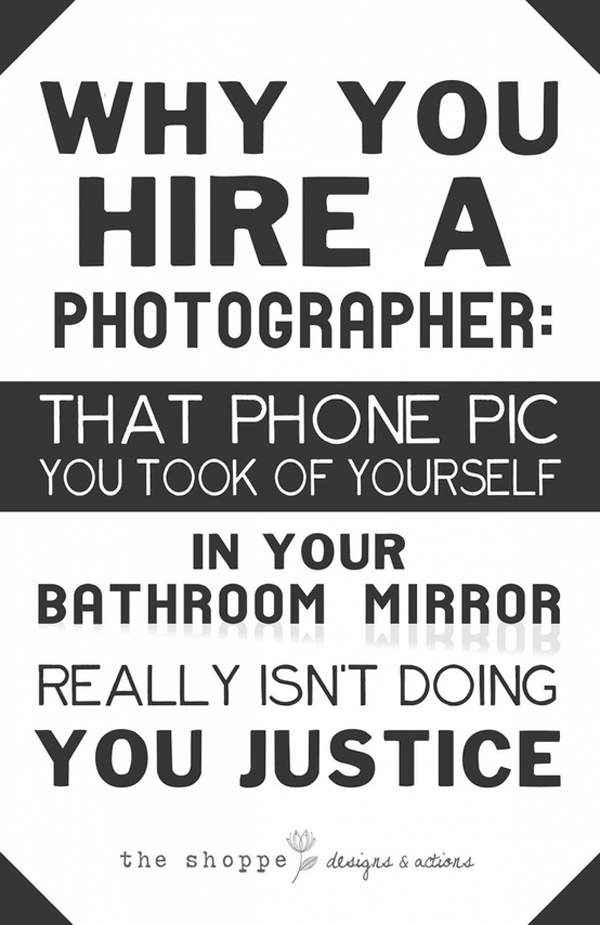 34-funny-typography-posters-about-photographers