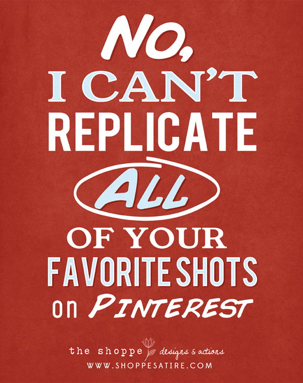 8-funny-typography-posters-about-photographers