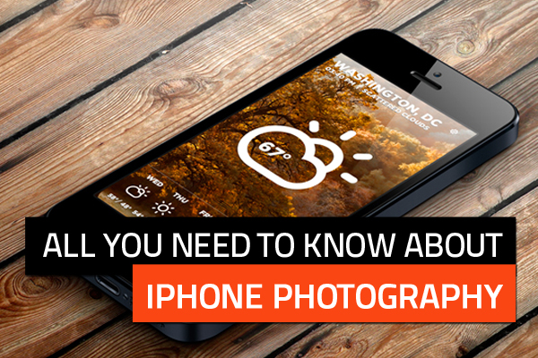 all-you-need-to-know-about-iphone-photography-intro