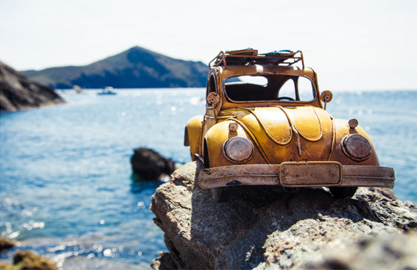 traveling-cars-adventures-photo-project