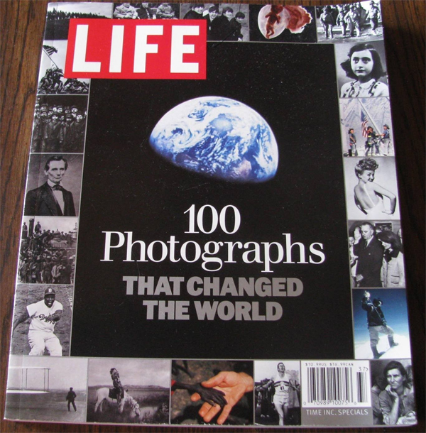 1-photography-books