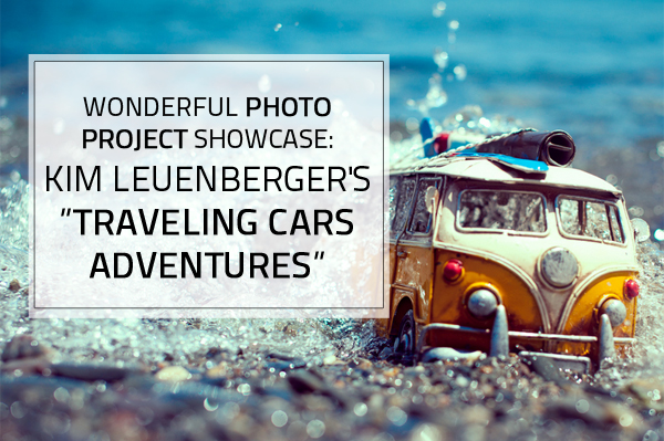 cars-photo-projects
