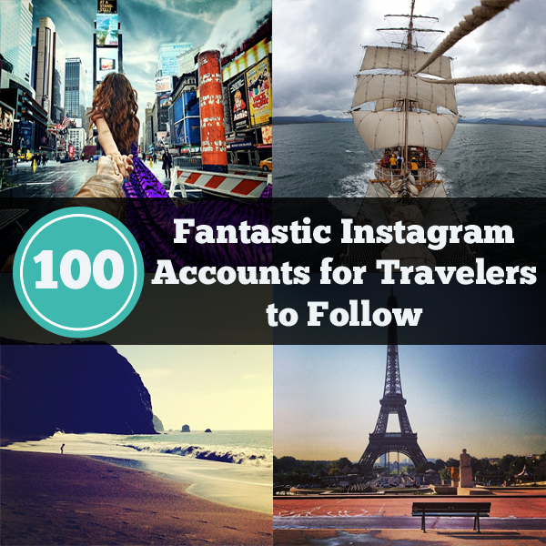 instagram-accounts-for-travellers-to-follow-intro