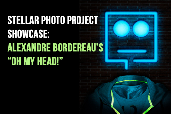 photo-project-oh-my-head