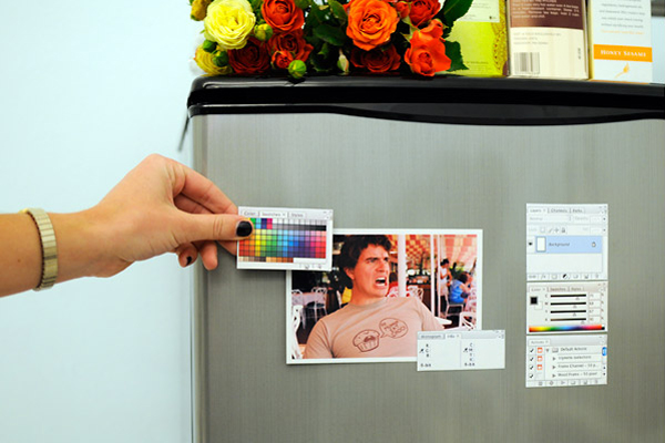 photoshop-fridge-magnets