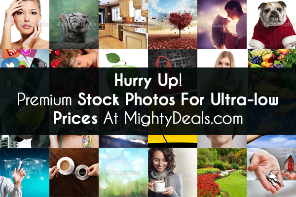 stock-photos-deal