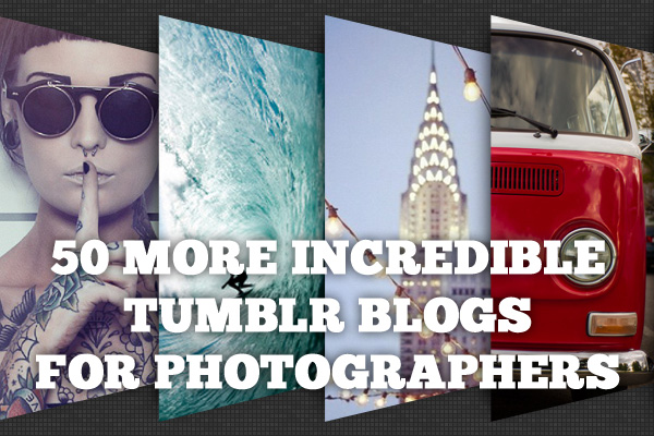 tumblr-blogs-for-photographers-intro
