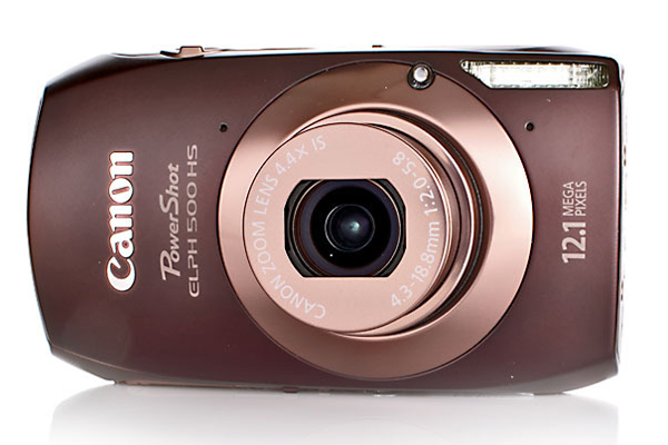 1-cameras-for-college-students